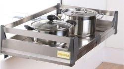 Khay hộp âm tủ – Giải pháp tối ưu cho bát đĩa dự trữ thumbnail