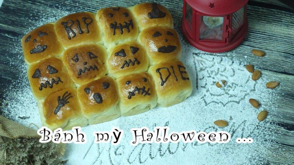 lam-banh-mi-halloween-cho-dem-hoi-ma-6