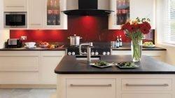 Làm sao để mua được máy hút mùi nhà bếp chất lượng? thumbnail