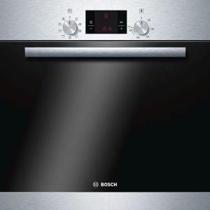 Lò nướng Bosch HMH.HBN559E1M
