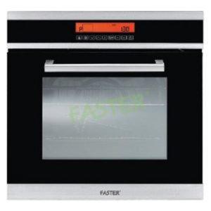 Lò nướng Faster FS – 600G Selfclean