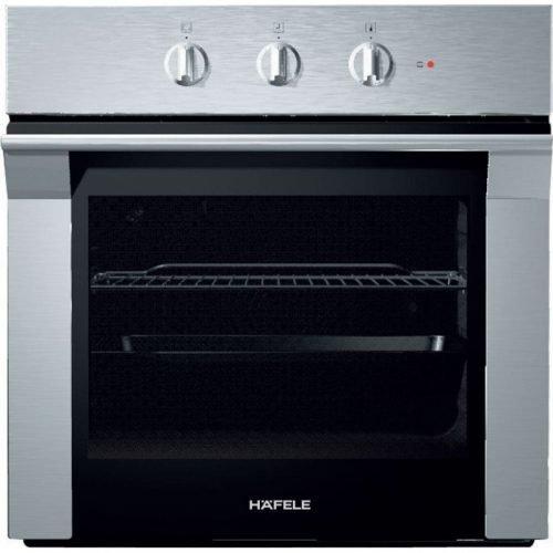 Lò nướng Hafele HO-K60A