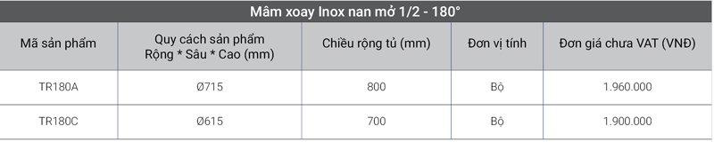 mam-xoay-inox-nan-mo-1-2-180-do-1
