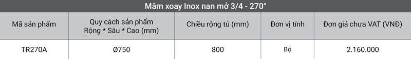 mam-xoay-inox-nan-mo-3-4-270-do-1