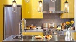 Mất bao lâu để thực hiện tủ bếp theo thiết kế riêng? thumbnail
