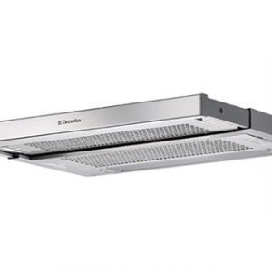 may-hut-mui-electrolux-efp60202x