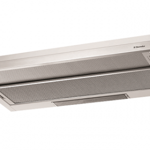 may-hut-mui-electrolux-efp9520x