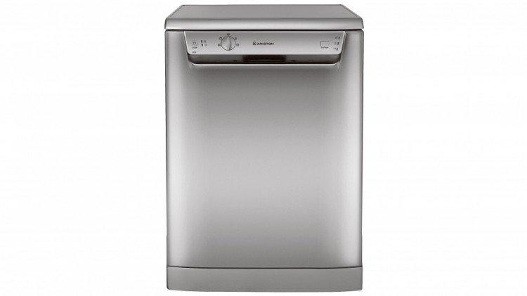 Máy rửa bát Ariston LBF – 5BX – Người tình nhỏ trong nhà bếp thumbnail
