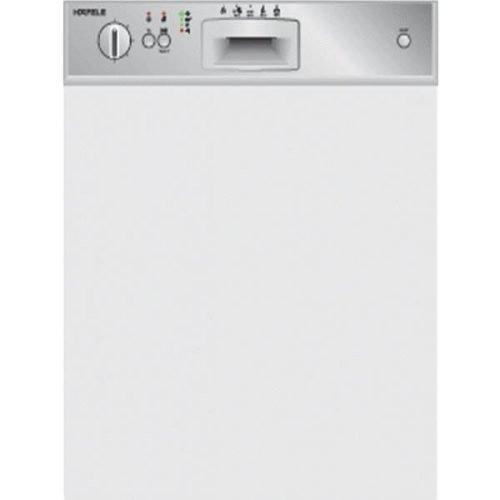 Máy rửa chén Hafele HDW-HI60A