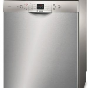 Máy rửa bát độc lập Bosch HMH.SMS63L08EA