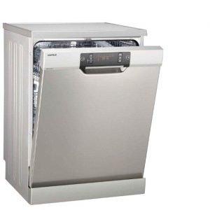 Máy rửa chén Hafele HDW-F60C 533.23.200