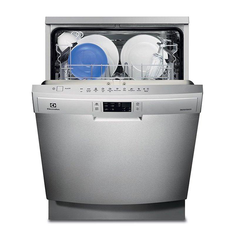 Máy rửa chén Electrolux ESF5511LOX