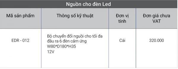 nguon-cho-den-led-1