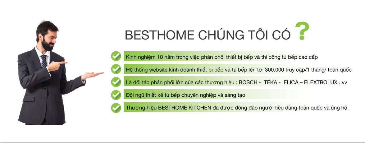 nhuong-quyen-besthome_04