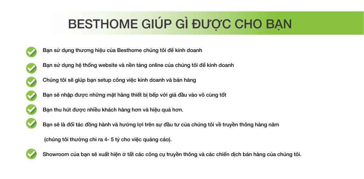 nhuong-quyen-besthome_09