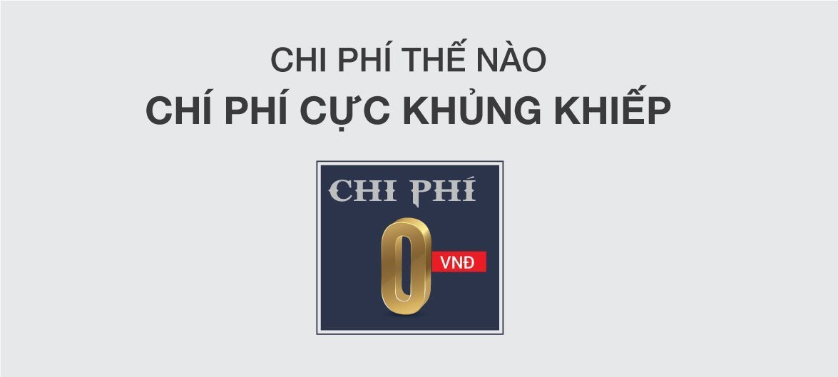 nhuong-quyen-besthome_10