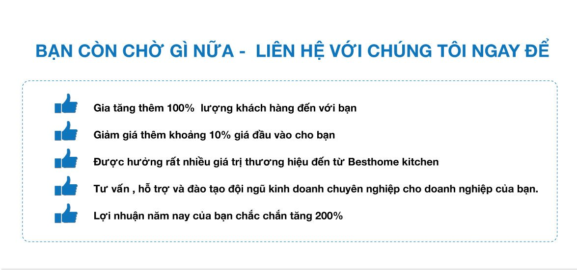 nhuong-quyen-besthome_11