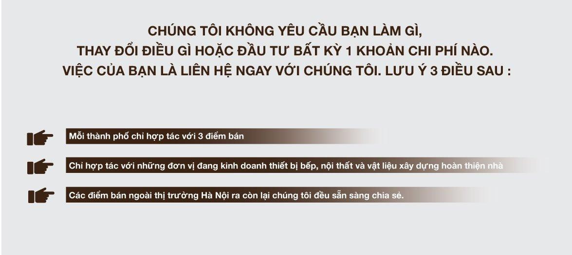 nhuong-quyen-besthome_12