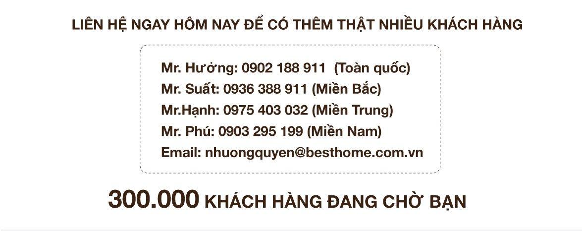 nhuong-quyen-besthome_13
