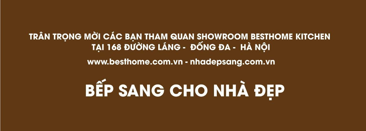 nhuong-quyen-besthome_15