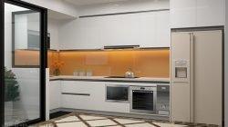 Phong cách thích kế tủ bếp chữ L cho nhà nhỏ – Gỗ Acrylic thumbnail