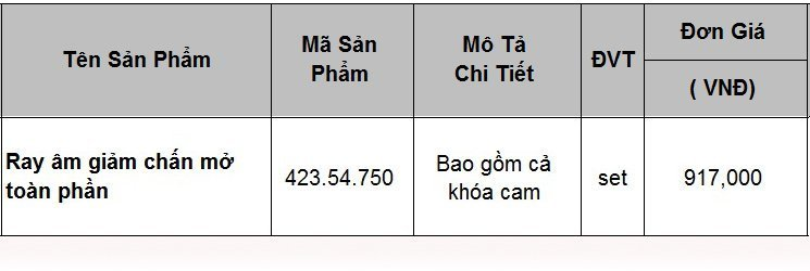 ray-am-giam-chan-mo-toan-phan-blum-1