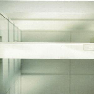 ray-hop-blum-tandembox-x1