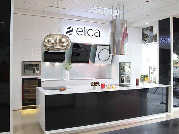 showroom-elica-chinh-hang-tai-ha-noi-1