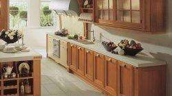 14 giải pháp thông minh cho tủ bếp nhà ống thumbnail