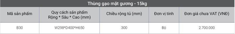 thung-gao-mat-guong-15kg-2