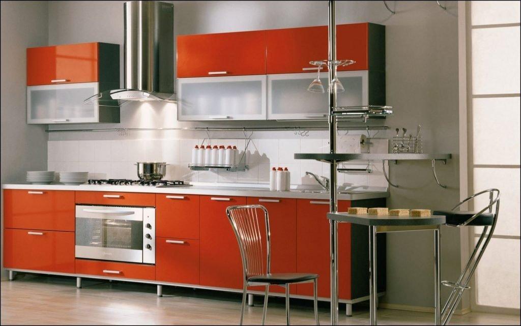 Tìm hiểu về báo giá máy hút mùi nhà bếp dựa vào nhu cầu sử dụng