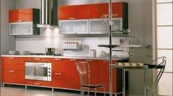 Tìm hiểu về báo giá máy hút mùi nhà bếp dựa vào nhu cầu sử dụng thumbnail