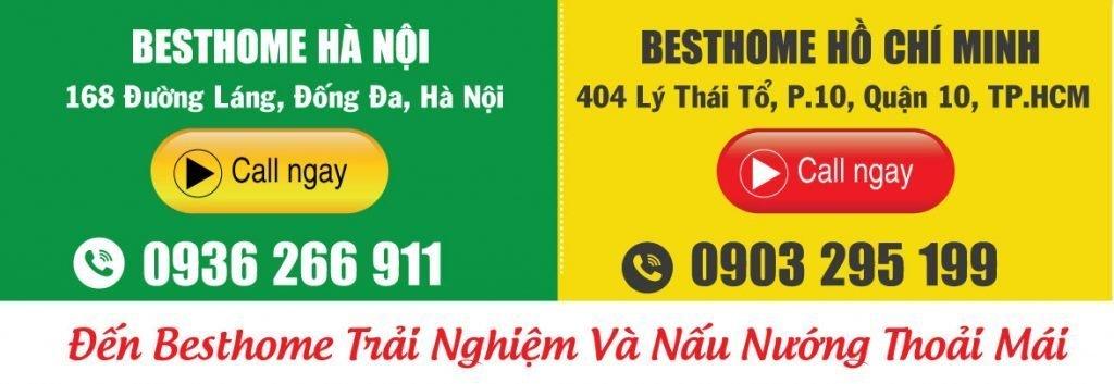 tong-quan-cac-thuong-hieu-bep-noi-tieng-tren-thi-truong-viet-nam