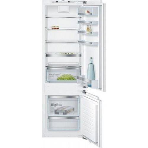 Tủ lạnh âm tủ Bosch HMH.KIS87AF30T