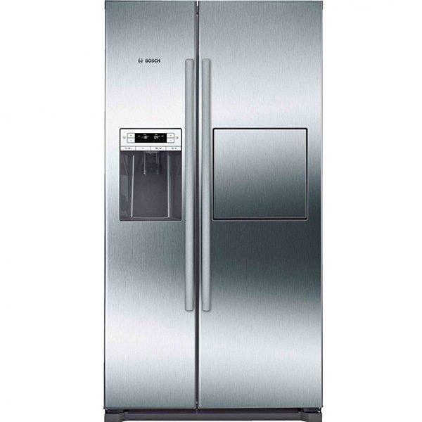 Tủ lạnh Bosch HMH.KAG90AI20G
