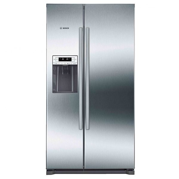 Tủ lạnh Bosch HMH.KAI90VI20G