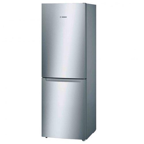 Tủ lạnh Bosch HMH.KGN33NL20G