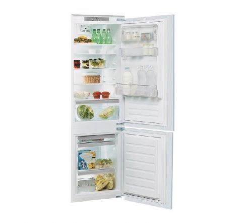 Tủ lạnh Elica ERC 60