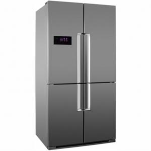 Tủ lạnh Hafele HF-SBSIB 539.16.230