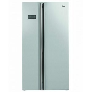 Tủ lạnh Side By Side Teka NF3 620X