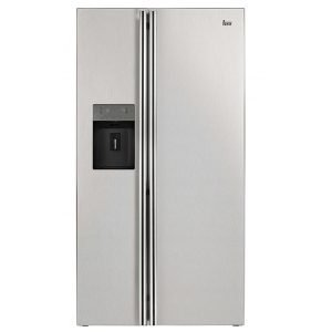 Tủ lạnh Side By Side Teka NF3 650X