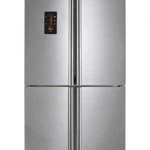 Tủ lạnh Side By Side Teka NFE900X