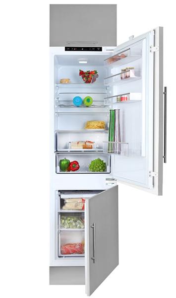 Tủ lạnh Teka CI3 350NF