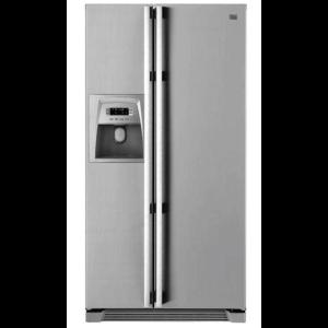 Tủ lạnh Teka NFD650