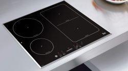 Công nghệ inverter ứng dụng trong bếp từ hiện đại thumbnail
