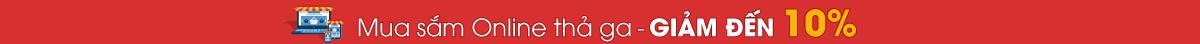 banner mua hàng online