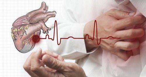 Nước ion kiềm phòng ngừa và hỗ trợ các bệnh mãn tính thumbnail