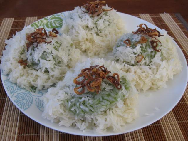 cach-lam-banh-khuc-nong-chuan-vi-cho-dau-dong-6