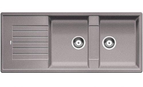 chau-rua-blancozia-8s-565-76-950-alu-metallic