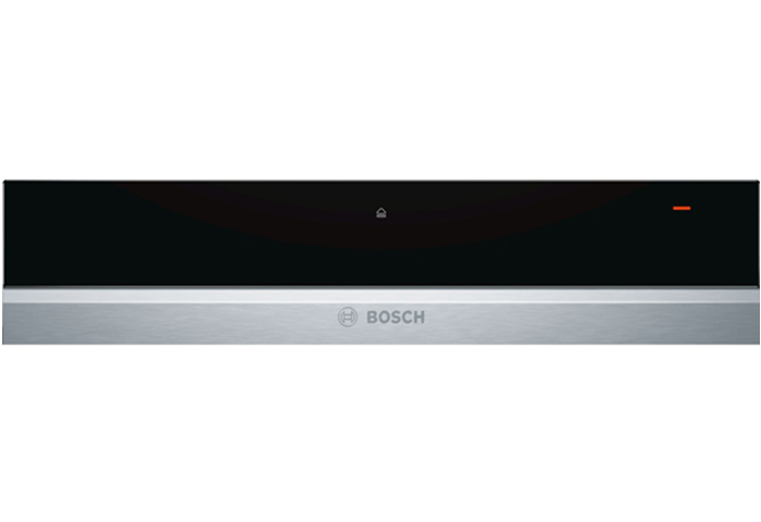 Khay giữ ấm Bosch HMH.BIC630NS1B